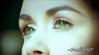 The Heir - Trailer - Kiera Cass