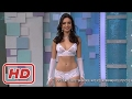 Luxury Lingerie Show on Brazil TV fashion show gorgeous Bra and Panties