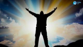 Dar Ke Aage Jeet Hai - Best Motivational Video