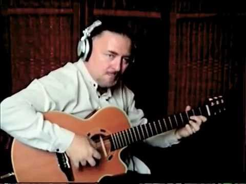 Tip Top ( Original ) - Igor Presnyakov - guitar