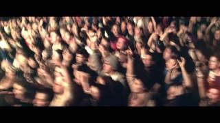 Смотреть клип Fard - Rock N Roll