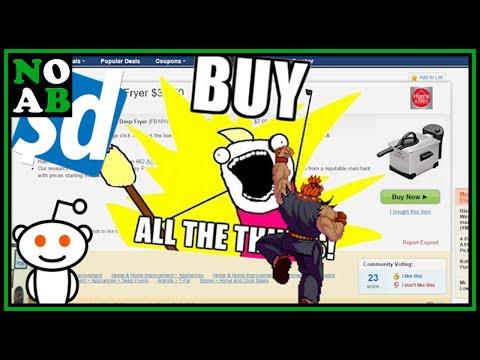 My Go-To Money Saving Websites