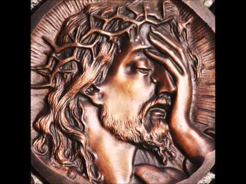 Sangre y Agua- Salmo 51- Contra Ti yo Peque- Musica Catolica Cristiana Cantos Canciones