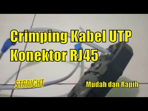 how-to-crimp-utp-cable-straight