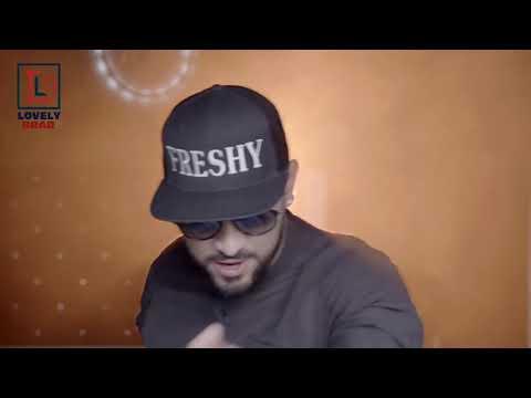 Kill(status video) || Garry sandhu