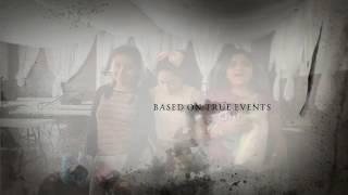 Trailer - One Left Ms mena