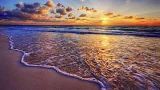 Play Malaga Sunset