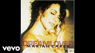 Mariah Carey - Dreamlover (Def Club Mix - Official Audio)