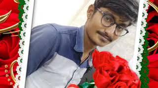 Teri meri kahani song 2019 Ranu di
