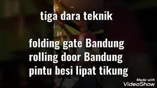 Cara Renovasi Rumah Jadi Toko Online Di Bandung Cimahi Lembang Tasikmalaya