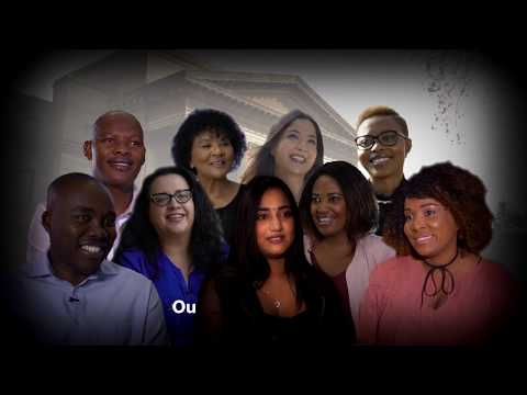 Wits Plus Alumni: Our Part-time Study Journey