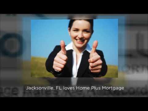 finding-the-best-mortgage-broker-for-fha-loans,-jacksonville