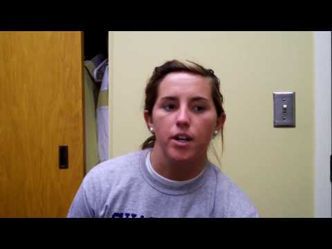 video-interview-with-jessica-weaver