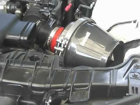 E87 Breathing Sound Gruppem Super Cleaner Doovi