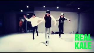 Download MITO GF (BAILA EL YELI) DANCE HALL  VERANO MP3 song and Music Video
