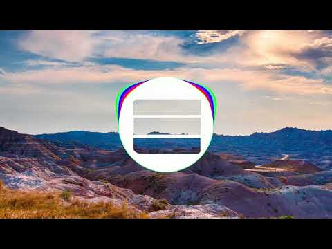 Redlight - 9TS (Mindstate Bootleg)