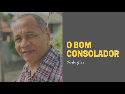 BAIXAR DA HARPA CASSIANE HINO