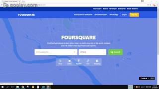 How to add business in foursquare screenshot 5