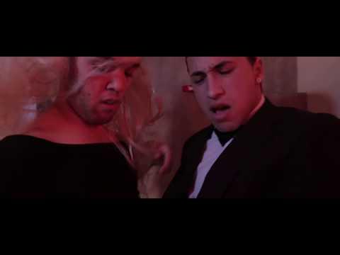 Yao Cabrera ft Nathan - En Linea | Parodia Oficial