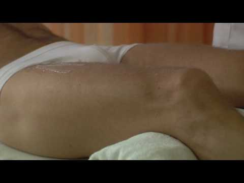 Groin pain treatment - BTL Shockwave therapy