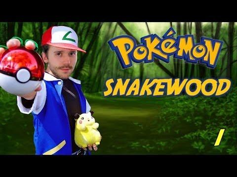 pokemon snakewood gba rom download zip