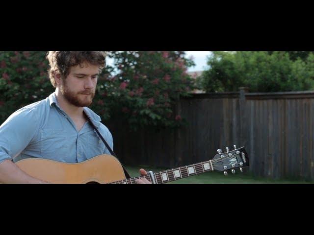 Paramore Still Into You Gareth Bush Cover Chords Chordify