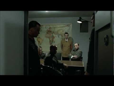 The Assassination of Hitler Trailer