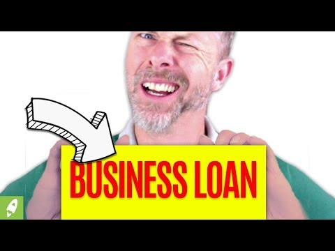 IS IT A GOOD IDEA TO GET A BUSINESS LOAN FOR AN AMAZON BUSINESS