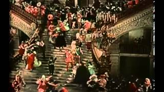 The Phantom of the Opera 1929) Full Movie