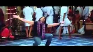 Mohajalakam [ Arya 2 Malayalam Song ] (HQ).flv