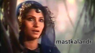Download lagu yara sili sili..Lekin1990- Lata - Gulzar - HridayanathMangeshkar..a tribute