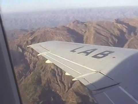 LAB 727-100