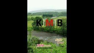 Download EGOIS - NENCY ( KMB ) Mp3