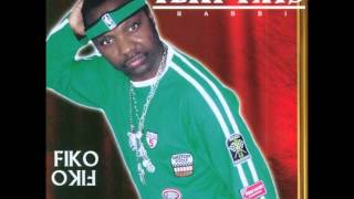 Download lagu Petit Pays - Londo Makossa