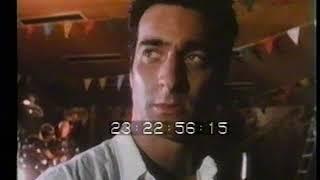 raise the dragon the blue hour 1985 music video
