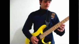 Amadeus Rock !!!