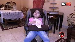 Rokaya, une petite fille de 6 ans qui a besoin de nous !