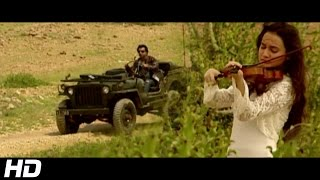 FAASLA - NAVEED ZAFAR (COLLAGE THE BAND) - OFFICIAL VIDEO