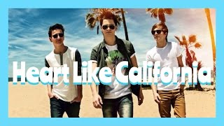 Download Heart Like California - Before You Exit (with lyrics) Mp3