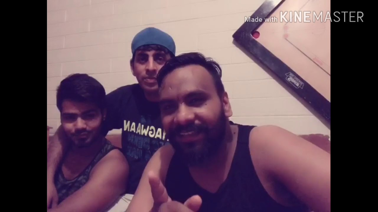 1904 Mb The Legend Of Maula Jatt 2 Trailer Reaction By Indians