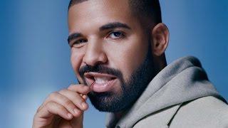 (Full Lyrics) Glow Drake Featuring Kanye West