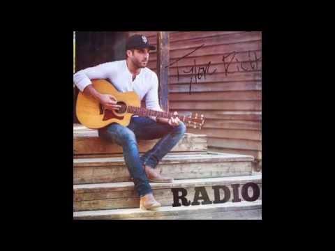 "Tyler Rich - ""Radio"" Original Song"