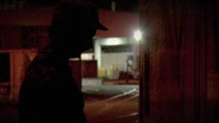 KILLA KOMBO - ASKEW x P-MONEY