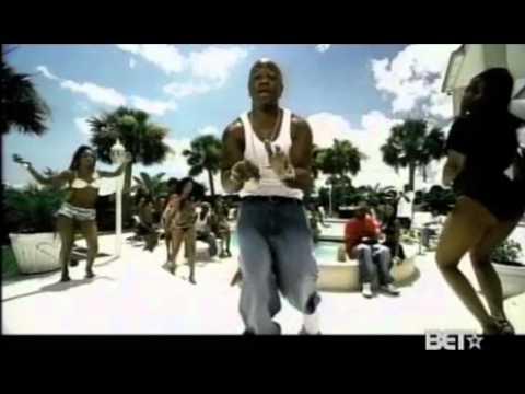 Birdman   We Got That & Get It All Together Feat Lil Wayne & 6 Shot