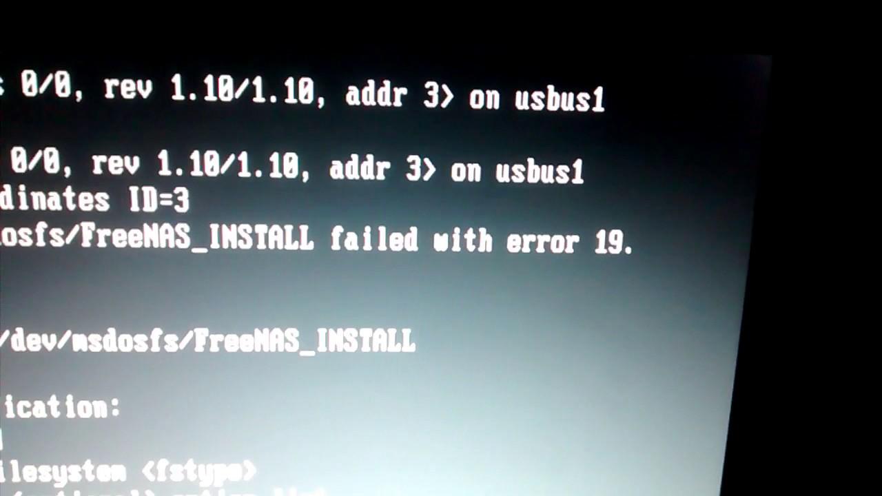 error 193