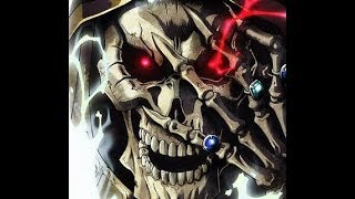 Overlord - Hail to the King AMV 2