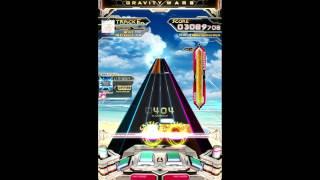 [SDVX] ハナビラ:リンクス (EXH) thumbnail