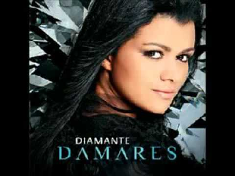 cd completo damares music