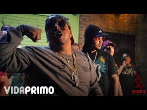 Lito Kirino - 777 ft. Tali  [Official Video]