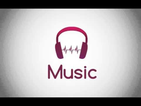 Download DJ SIXAF - KOMPA MACHé (mix 2013)